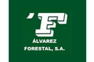alvarez-forestal