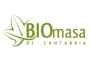 biomasa-cantabria