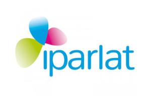 logo-iparlat