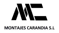 logo-montajes-carandia-blanco